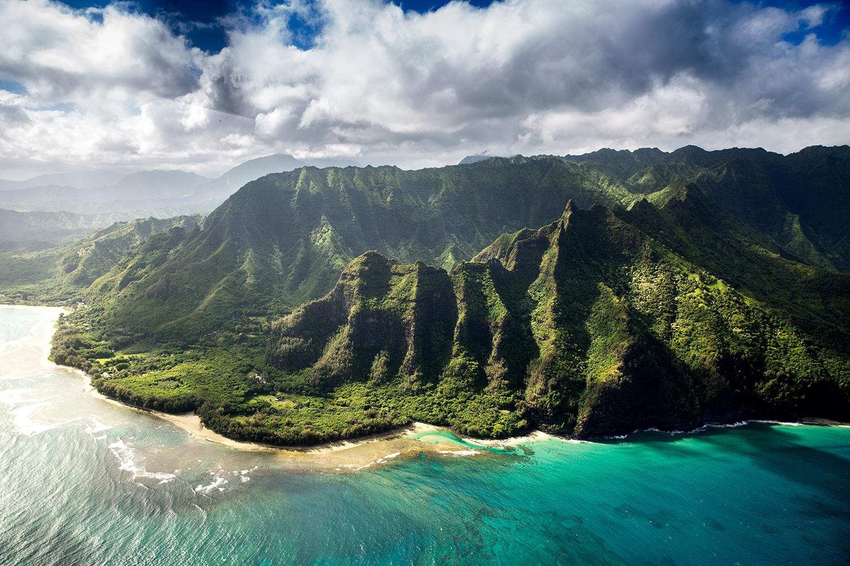 Ship a Bike to Hawaii