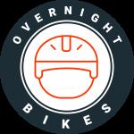 Overnight Bikes