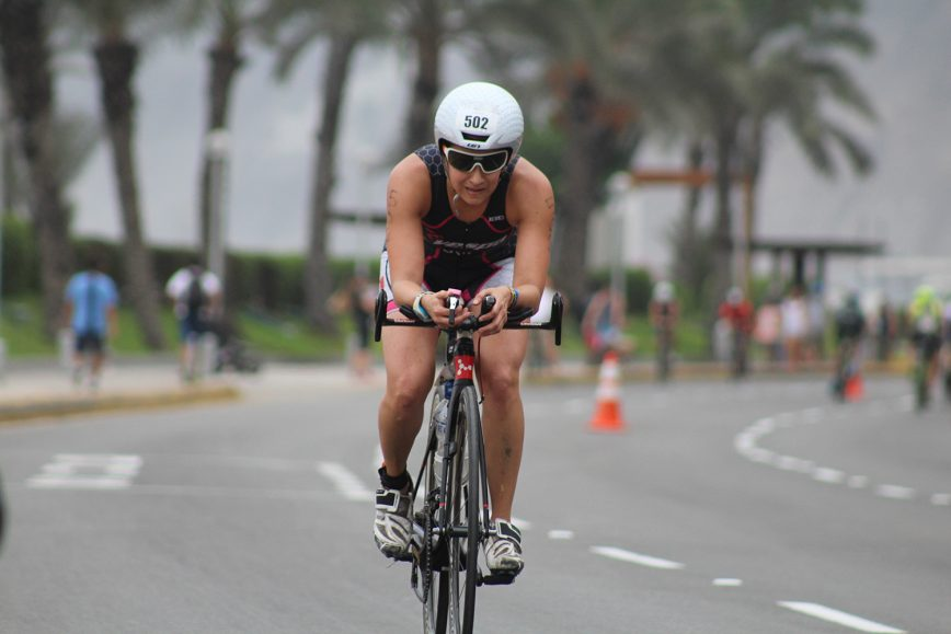 The Ultimate Guide to Triathlon Bike Shipping